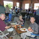 Holy Family Picnic photo album thumbnail 41