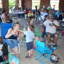 Holy Family Picnic photo album thumbnail 10