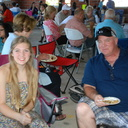 Holy Family Picnic photo album thumbnail 12