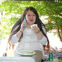 Holy Family Picnic photo album thumbnail 16